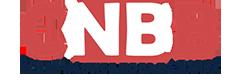 CNBB Logo