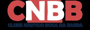 logo_letras_cnbb