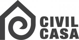 logotipo_civilcasa_original