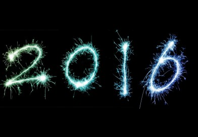 CNBB deseja um Feliz 2016